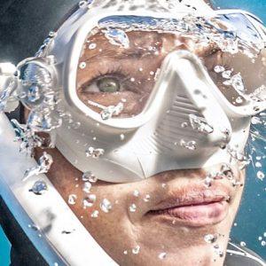 Mask & Snorkel
